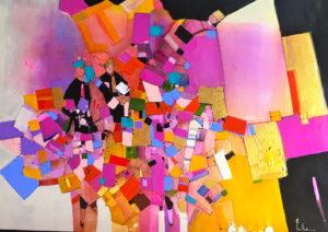 petillantes-couleurs